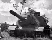 الحرب العالمية الثانية