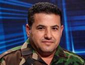 الداخلية العراقى قاسم الأعرجى