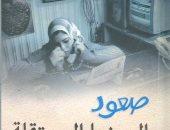 غلاف كتاب صعود السينما المستقلة فى مصر