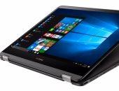 جهاز ZenBook Flip S