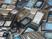 هواتف ـ صورة أرشيفية