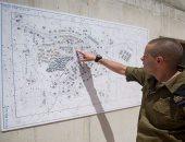عنف الاحتلال ضد الفلسطينيين