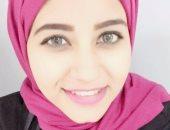 الدكتورة إيمان السباعى اخصائى طب الأسنان