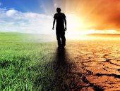 المناخ