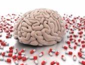 دراسة:روابط بين إلتهاب المخ والتفكير الانتحاري لمرضى الإكتئاب