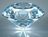448aeecea تعرف على تأثير الأحجار الكريمة على الحالة النفسية.. الفيروز طارد للحسد