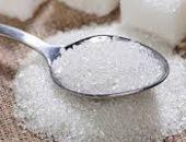 وقف وضع السكر فى المعلبات بهولندا