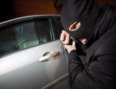 سرقة سيارة،ارشيفية
