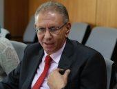 فايز أبو خضرة عضو مجلس النواب