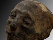 آثار فرعونية ـ أرشيفية