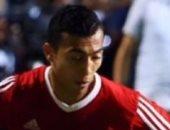 محمد طارق أبو العز احدث صفقات الطلائع