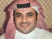 سعود القحطاني مستشار فى الديوان الملكى