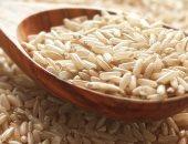 أرز - أرشيفية