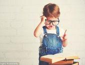 تربية الاطفال أرشيفية