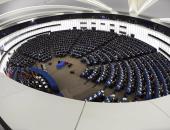 البرلمان الأوروبى - صورة أرشيفية