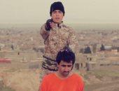 مسلحو داعش - أرشيفية