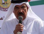 محمد العمادى