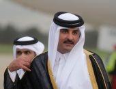 تميم بن حمد أمير الإرهاب