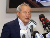 سميح ساويرس مؤسس شركة أوراسكوم للتنمية مصر
