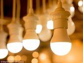 إضاءة صناعية