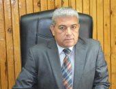 اللواء محمد والي مدير البحث الجنائي