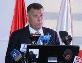 الدكتور محمود المتينى عضو اللجنة العليا لزراعة ونقل الأعضاء