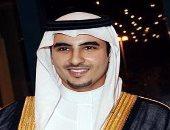 السفير السعودي لدى واشنطن خالد بن سلمان