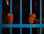 النيابة حبست المتهمين