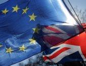 بريطانيا والخروج من الاتحاد الأوروبى