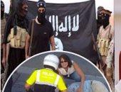 هجمات برشلونة وأمير قطر وداعش
