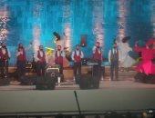 فرقة الاخوة أبو شعر السورية