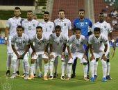 فريق الأهلى السعودى