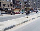 التوك توك يغزو شوارع وميدان المطرية