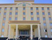 محافظة الإسكندرية - أرشيفية