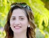 الدكتورة شروق باسم طبيبة أسنان