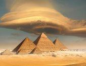 نظريات المؤامرة تحيط بالحضارة المصرية