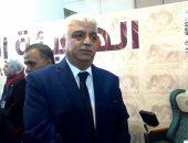 محمد المهندس
