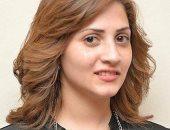 الدكتورة شروق باسم طبيبة اسنان