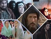 4 أفلام سينمائية تناولت هجرة الرسول