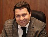أحمد حلمى رئيس غرفة صناعة الأثاث