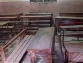 مدارس الشرقية