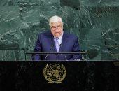 وزير الخارجية السورى - أرشيفية