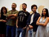 فيلم الشيخ جاكسون يشارك فى مهرجان أيام قرطاج السينمائية