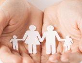 حملات تنظيم الأسرة