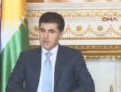 رئيس وزراء كردستان