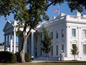 البيت الأبيض- أرشيفية