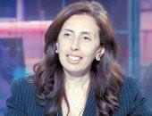 رضوى السويفى رئيس قسم البحوث بشركة فاروس القابضة للاستثمارات المالية