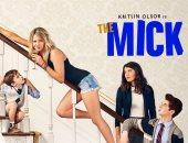 مسلسل The Mick