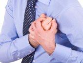 اختبار يمكنه الكشف عن الإصابة بالنوبات القلبية