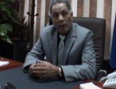 السيد أحمد سويلم  وكيل وزارة التربية والتعليم بدمياط